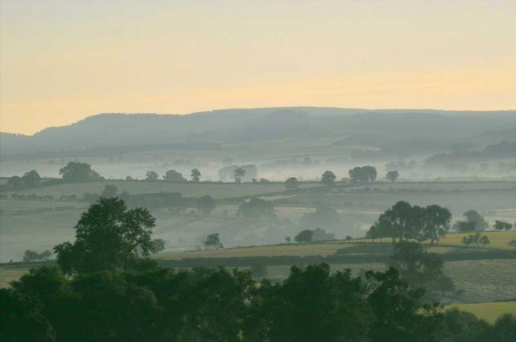 http://www.freeimages.com/photo/misty-cheviot-morning-1550496